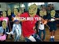 Download Watch me Yee watch me Nee Nee