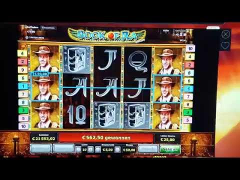 цента казино от играть в 1