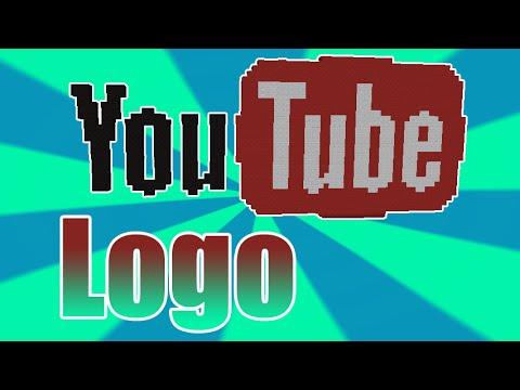Access Youtube