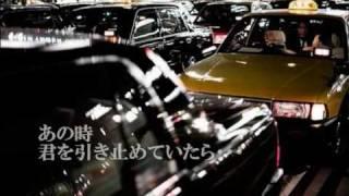ブログ用に作った動画です。 http://blogs.yahoo.co.jp/machamiyu_tvxq.