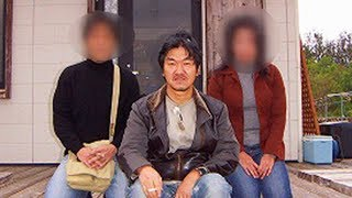 島田紳助の引退には裏の◯◯との噂が...熊田曜子、ほしのあきなど愛人たちとの関係は・・ ほしのあき 検索動画 25