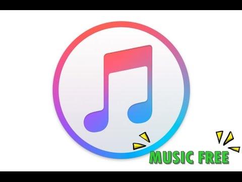 วิธีเอาเพลงใส่ Iphone ฟรี ฟังได้จาก ITunes เลย