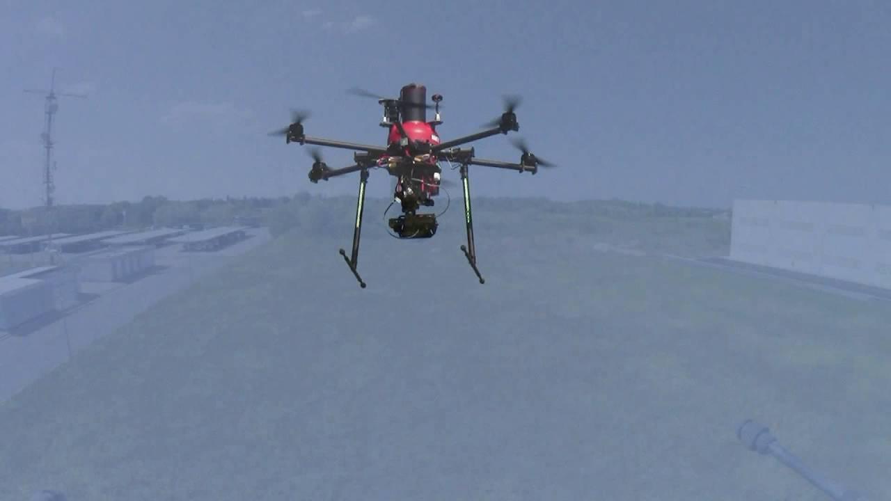 Acheter drone hexacopter mini parrot drone