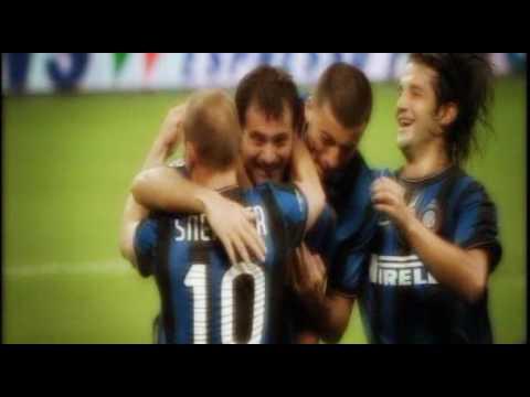 Leggenda Inter 2010 La Storica Tripletta DVD1 01 Introduzione ITA DVDRip XviD TheDoctor