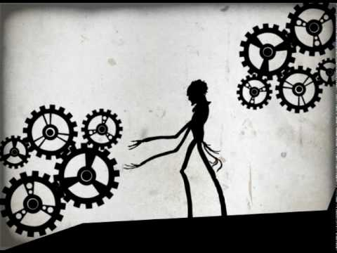 motion graphics opening sequence the screwtape letters youtube