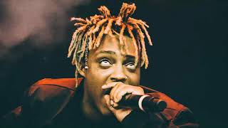 """Juice WRLD Death Race For Love Type Beat 2019 - """"Sins and Tragedies"""""""