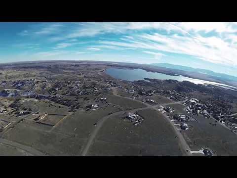 Dji Phantom Lake Pueblo Co