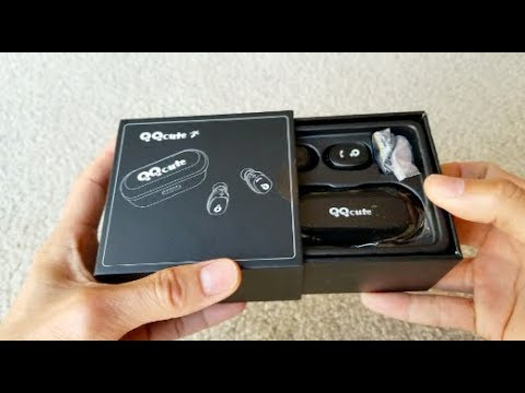 latest-qqcute-premium-wireless-bluetooth-earbuds-+-charging-case!-9-16-18