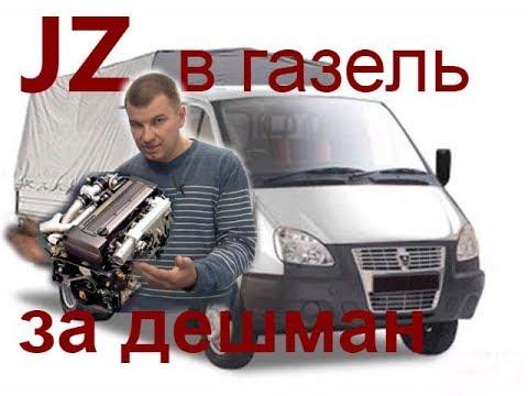 Прайс-лист на автомобили газ. Купить газель в нижнем новгороде вы можете в компании газавтомиг.