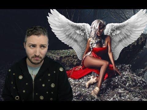 Андреа ме спаси когато умирах в Пирогов (Storytime) (Not clickbait)  |  Vlogmas 2017