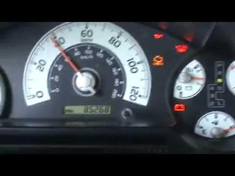 Wadi E Jin (Ghost) Road in Madina Saudia Arabia Car Speed Auto up To 120