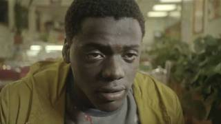 Two Lives - The Fades - Extra Scenes - Series 1 - Episode 2 - BBC Three