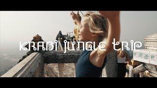 KRABI JUNGLE TRIP PROMO VIDEO