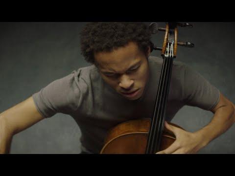 Download Sheku Kanneh-Mason - Elgar Mp4 baru