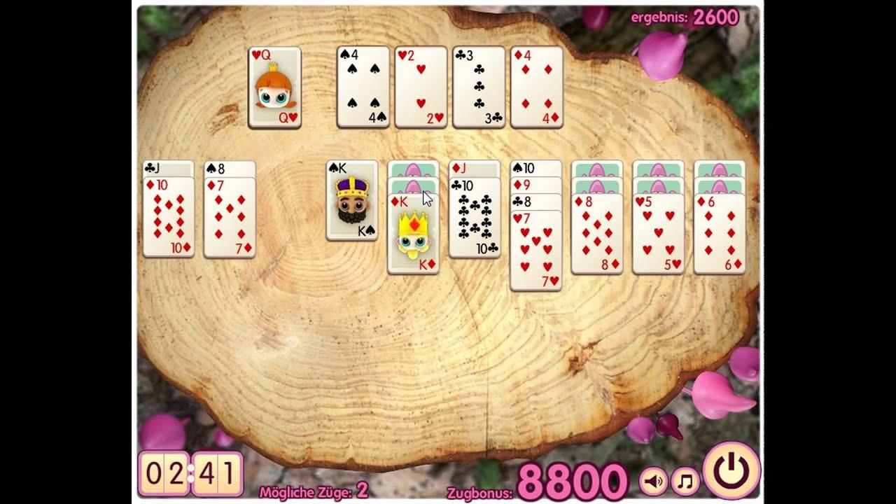 King Com Kostenlos Spielen