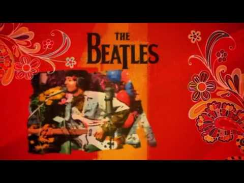 The Beatles One Album (Download)