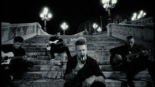 Papa Roach - The Ending (Acoustic Performance) YouTube Videos