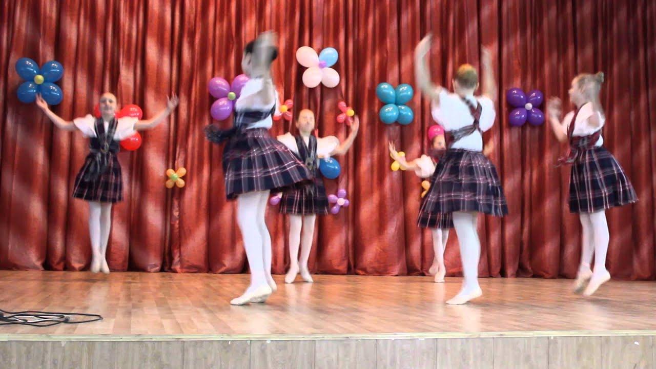Ирландский танец скачать бесплатно mp3
