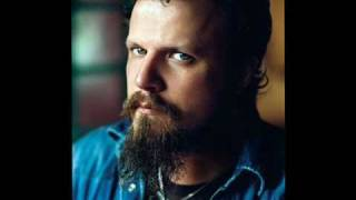 Jamey Johnson - Lead Me Home