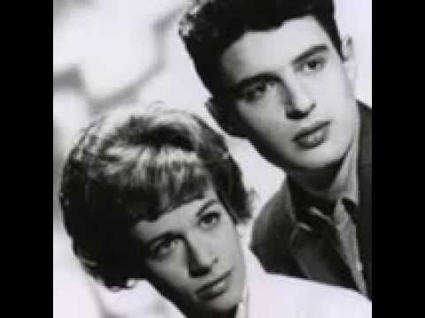 Remembering Gerry Goffin