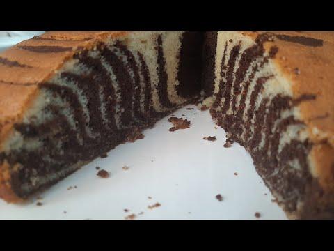 zebra-cake-|-gâteau-marbré-zébré-|-en-subtitles