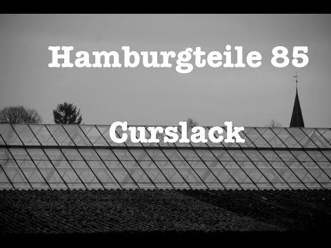 Hamburgteile 85 Curslack