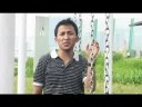 Bhoj Gurung