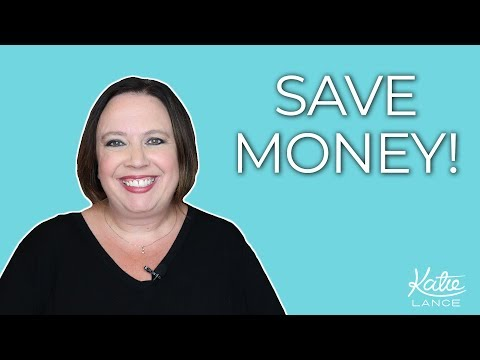 how-to-promote-your-listings-on-instagram-without-spending-a-dime-|-#getsocialsmart-show-episode-144