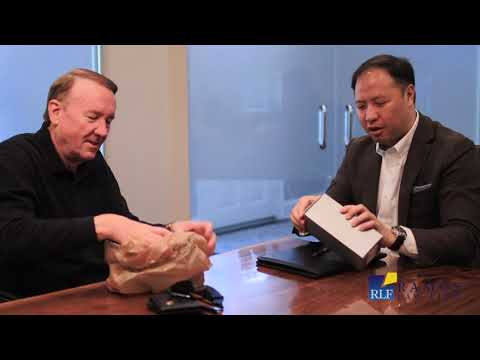 client-testimonial-dennis-|-ramos-law-firm-|-atlanta-workers'-compensation-lawyers