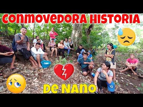 PRIMITIVO - Película Completa Subtitulada Español from YouTube · Duration:  1 hour 24 minutes 24 seconds