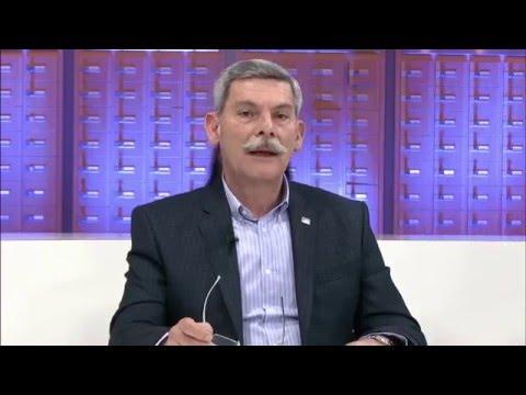 Στρατηγός Ελ  Συναδινός   Λάμπρος Φουντούλης συζήτηση με κ  Δούκα και κ  Παξιμάδη  - synpeka.gr