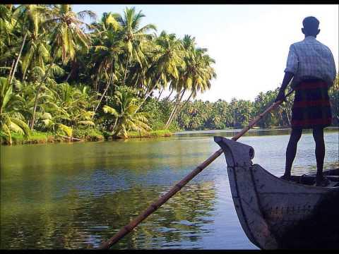 SHA'ABAN YAHYA; Return to Jogja: Journey back to Jogja
