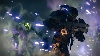 Is Destiny 2 Dead? - Hot Keys