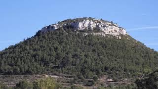 Sainte Propice Velaux
