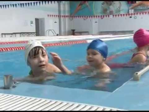 Книга осокина обучение плаванию в детском саду скачать