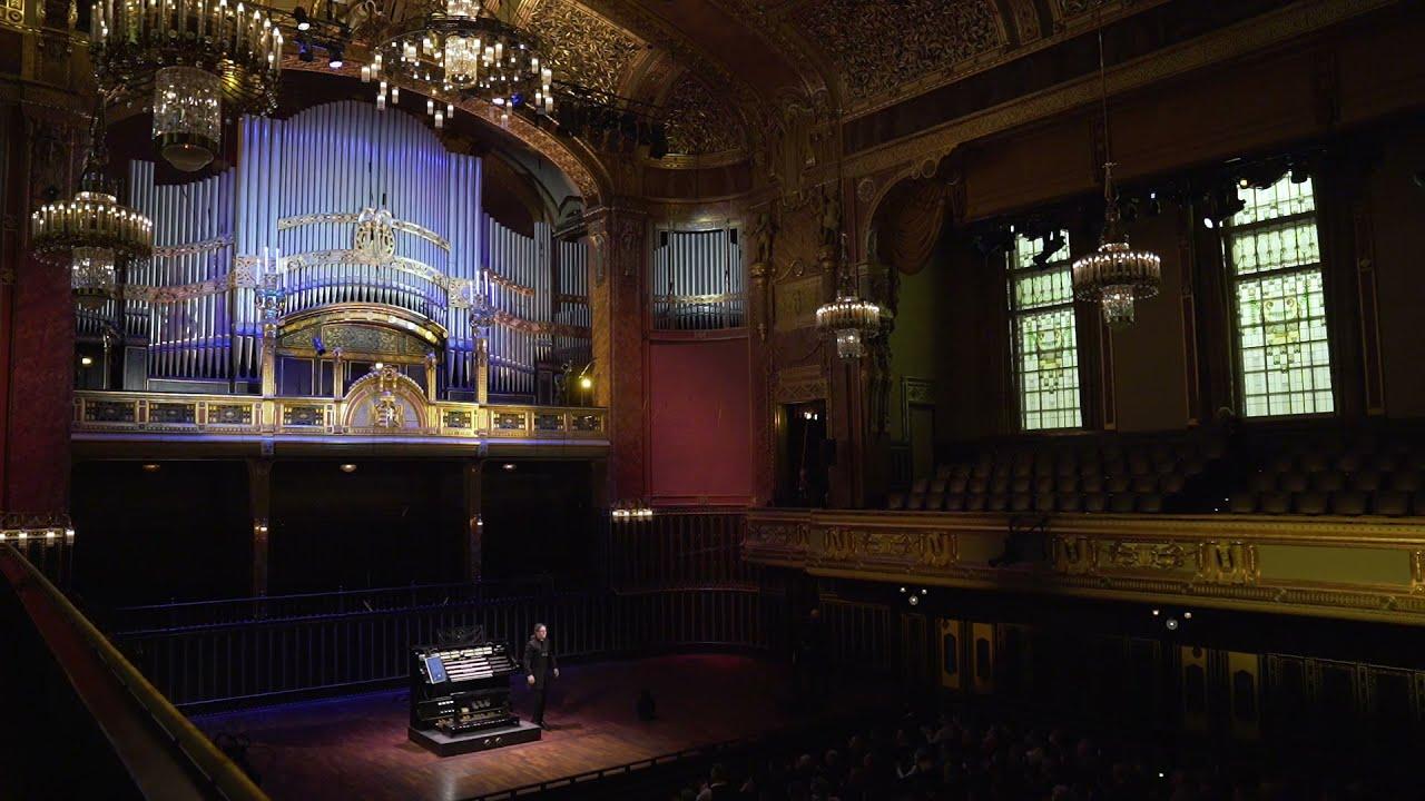 Liszt Ünnep 2021 / 4. nap