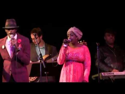MIDNIMO LIVE MUSIC SOMALI  NORTH AMERICA SUPER STARS  MPLS MN