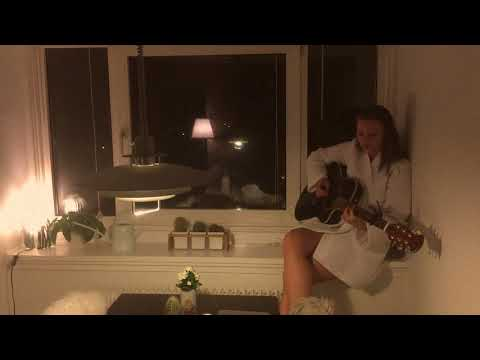 Fast Car - Tracy Chapman (Heidi Pihl Cover)