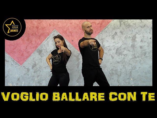 baby-k-voglio-ballare-con-te-balli-di-gruppo-2017-andrea-stella-choreo-dance-andrea-stella-choreo-dance
