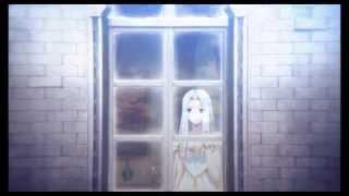 [Aria] Fate/Zero Ending/ED 2 - Sora wa Takaku Kaze wa Utau cover