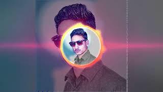 Bomiya g ka super hit bhajan (Kavi bhagawan sahay)mix by dj deepak Jaipur