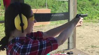 Beretta 34 Softair le introvabili!