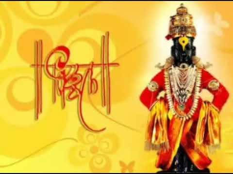 Vitthal namacha gajar - Ringtone