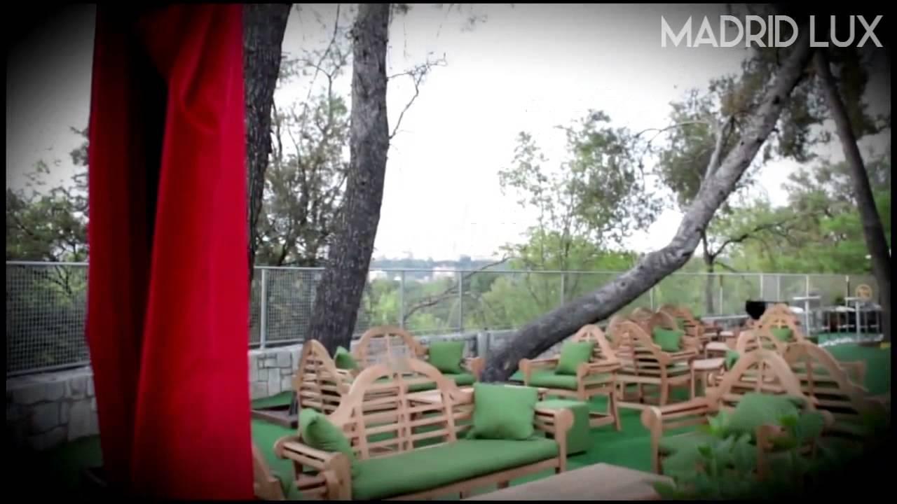 Discoteca Terraza Bombay Lounge Madrid Listas 34 692383870 Whatsapp
