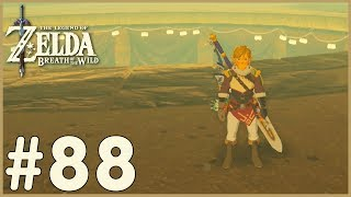 Zelda: Breath Of The Wild - Inside The Box (88)