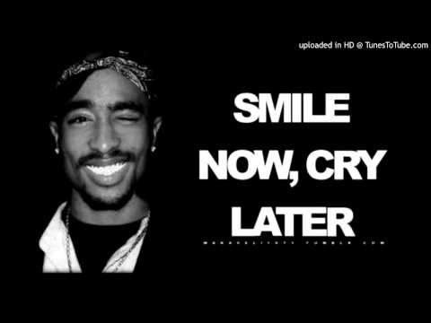 Tupac - Turn Your Lights Down Low Feat Bob Marley & Lauren Hill (DJ Skandalous Mix)