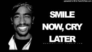 Tupac - Turn Your Lights Down Low Feat Bob Marley & Lauren Hill (DJ Skandalous Mix)
