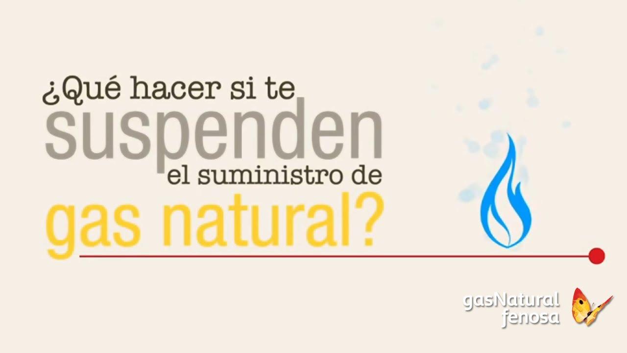 Medidor De Gas Natural