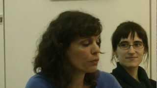 Debate Estado Social ou Estado Financeiro? - Raquel Varela