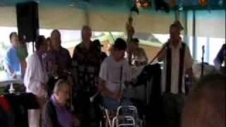 Richie Gomulka - Polka Medley